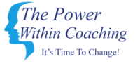 The Power Within Coaching Ltd