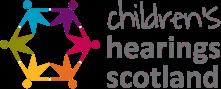 childrens hearings scotland