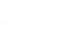 The Power Within Training & Development Ltd
